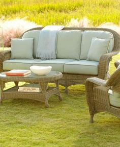 awesome Epic Macys Patio Furniture 11 For Your Home Decorating Ideas with Macys Patio Furniture