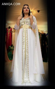 Islamic Clothing Fresh Color Fashion Pearl Muslim Womens Robe Islamic Cardigan Dress Solid Color Elegant Loose Dubai Caftan With Sash Do You Want To Buy Some Chinese Native Produce? Traditional & Cultural Wear