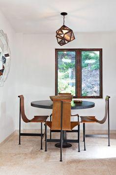 Hillsborough — Mariko Reed, Architectural Photography