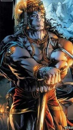 Check out the top collection of Lord Hanuman Images, Lord Hanuman wallpapers & Photos in High Defenition for Desktop and Mobile Backgrounds. Hanuman Tattoo, Hanuman Chalisa, Durga, Shiva Tattoo, Hindu Tattoos, Shree Krishna, Hanuman Photos, Hanuman Images, Krishna Images