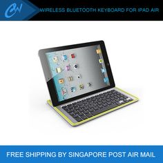 Find More Covers & Cases Information about Hot sale!8 style selection fashion delicate nice detachable Wireless bluetooth Keyboard for iPad mini Air FOR FREE SHIPPING,High Quality Covers & Cases from home of charging treasure and accessories on Aliexpress.com