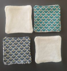 Sewing Projects, Diy Projects, Reusable Bags, Mode Style, Fabric Material, Crochet, Handmade, Scrappy Quilts, Fabric Purses