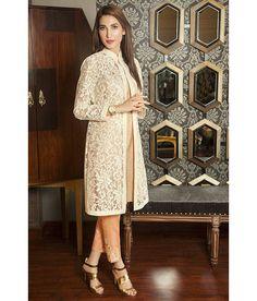 Sana Abbas   Fashion Pakistan   Sana Abbas on Secret Closet