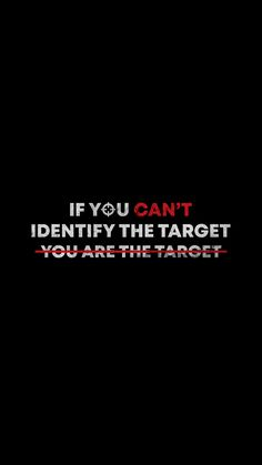 """"""" If you can't identify the target, you are the target"""" by Captain Price Call Of Duty World, Hit Home, Modern Warfare, Wisdom Quotes, Cod, Videogames, Envy, Target, Gaming"""