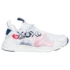 36b9c2db513 Women s Reebok FuryLite Running Shoes Reebok Furylite