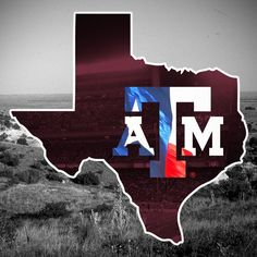 """Texas A M college in College Station, Texas. My husband and son and daughter- in- law all are A M grads also known as """"AGGIES"""" Texas Pride, Texas A&m, Aggie Football, Dream School, Texas Forever, College Fun, College Station, Loving Texas, Texas Flags"""