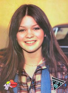 Valerie Bertinelli Aka Barbara from One Day At A Time Touched By An Angel, Valerie Bertinelli, Van Halen, Retro Vintage, Vintage Style, Movie Tv, Crushes, Vintage Fashion, Daughter