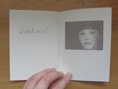 La Femme Zine | Flickr - Photo Sharing!