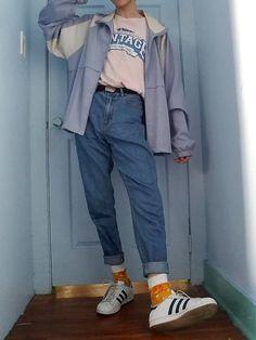 alex — i ordered 3 jackets off depop and i m v excited. 34a2db6d95c33