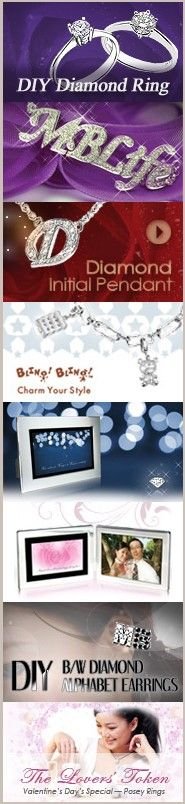 Design It Yourself - present her the most personalized gift!