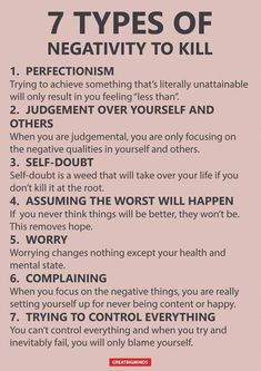 Negativity / Meditation / Perfectionism / Stress / Life Coaching / Affirmations / Law of Attraction / Manifestation Meditation Quotes, Guided Meditation, Mindfulness Meditation, Meditation Benefits, Buddha Meditation, Meditation Space, Yoga Quotes, Self Care Activities, Self Improvement Tips