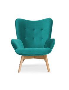 FOTOLIU DESIGN SCANDINAV - CHERUB - DIVERSE NUANTE  #artimgroup #fotoliu #design #scandinav #casa #interior #pentruacasa #furniture #magazinonline #romania #timisoara #bucuresti #cluj #magazin #mobila #mobilier #mobilaonline Cherub, Armchair, Shabby Chic, Interiors, Furniture, Modern, Design, Vintage, Home Decor