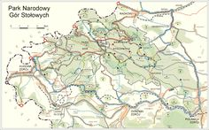 mapa.gif (1890×1185)