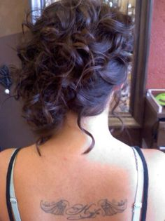 updos for long hair #longhair