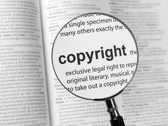 Comment Richard Malka a démontré la supériorité du Creative Commons [Maria Elena, CC BY 2.0]