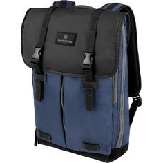 997a9cf0b564 56 Best Backpacks images in 2019