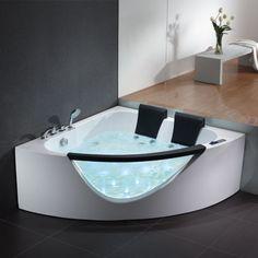 Im Rahmen moderner Wohnkonzepte spielt das Badezimmer eine entscheidende Rolle. Längst ist es nicht mehr als rein funktionaler Raum für die alltägliche Körperpflege zu sehen, sondern vielmehr als komfortabler Rückzugsort zur ganz...