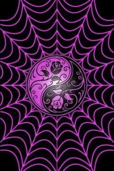Iphone wallpaper halloween tjn backgrounds pinterest rose web wallpaper artist unknown voltagebd Gallery