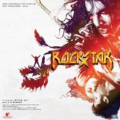 rockstar 2011 full movie download mp4
