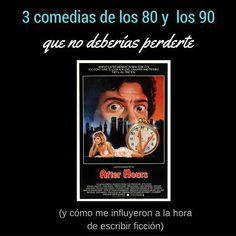 humor-transgresivo-cine-80-90