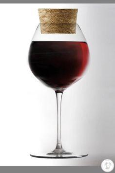TAÇAS PARA ARRASAR  Wine