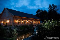 The Glasbern Inn Wedding Photographer: Angela + Ricardo - Lancaster, Harrisburg & Philadelphia Wedding Photographer Night Sky Photos, Affordable Wedding Venues, Lehigh Valley, Philadelphia Wedding, Wedding Guest Book, Farm Wedding, Dream Wedding, Romantic Weddings, Rustic Weddings