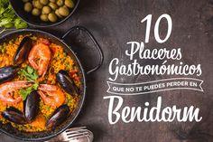 🌁 Descubre Benidorm a partir de su tradicional y sabrosa gastronomía, más concretamente, con 10 deliciosos platos que no puedes perderte si nos visitas. 🍴 No te lo pierdas en nuestro blog. #HotelCarlosBenidorm #HotelCarlosI #HotelBenidorm #Hotel #HotelesBenidorm #Hoteles #CostaBlanca #Playa #Beach #PlayaBenidorm #BenidormBeach #CiudadBenidorm #TurismoCostaBlanca #Turismo #Benidorm #BeniLovers #Alifornia #Relax #Desconexión #Enjoy #Disfrutar #PequeñosPlaceres #Sol #Blog