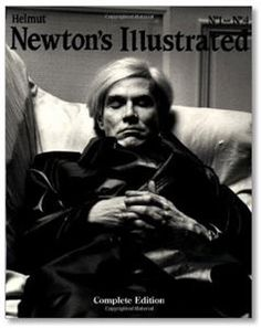 NEWTON'S ILLUSTRATED  #boek #book #coffee #table #koffietafel #babooka #bookstore