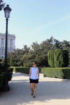 Homevialaura | Reasons to love Madrid | travelling | Spain