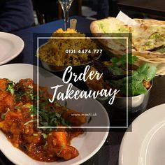 Come on 2021, hurry up so we can all get back on track.🛵🚲 Enjoy New Year's Eve and New Year! Hot curry, appetisers, rice and Indian bread brought to your door to eat on New Year's Day for the luck🙏 . . Only takeaways and deliveries available until we are allowed to have sit-ins again.😋👌 . Don't forget, Masti offers a 20% discount for all collection and takeaway orders placed directly with us.🍻😋👌 Hottest Curry, Appetisers, Indian Food Recipes, Don't Forget, Eve, Track, Tasty, Restaurant, Bread