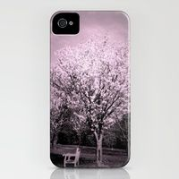 Art iPhone cases! Just what I've been looking for!