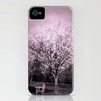 Art iPhone cases!