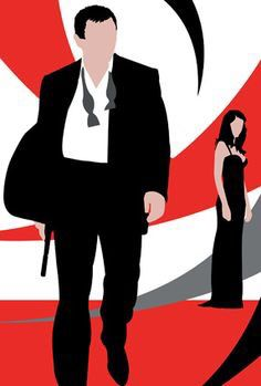 Daniel craig as james bond 007 in casino royale spy who loved me Casino Night Party, Casino Theme Parties, Party Themes, James Gillray, James Bond Party, Poker Party, Pj Party, Party Dress, James D'arcy