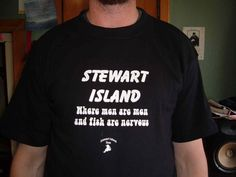 Where men are men and fish are nervous Men Are Men, Fish, Island, Tees, Mens Tops, T Shirt, Block Island, T Shirts, Tee