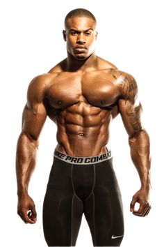 Simeon Panda - one of the most aesthetically pleasing male physiques around Muscle Fitness, Mens Fitness, Simeon Panda, Personal Trainer, Physical Skills, Ripped Men, Male Fitness Models, Natural Bodybuilding, Bodybuilding Supplements