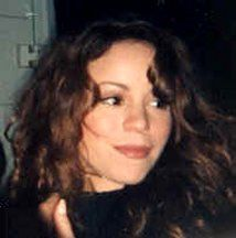 Mariah Carey 90s, Martina Mcbride, 2000s Fashion, Fashion Outfits, Celine Dion, Pop Rocks, David Bowie, Pop Music, Most Beautiful Women