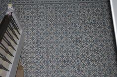 Die 13 besten bilder von fliesen ground covering cement tiles