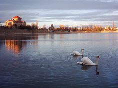 10 romantikus hely Magyarországon http://www.nlcafe.hu/utazas/20130406/10-romantikus-hely-magyarorszagon---fotok/