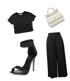 """Untitled #82"" by ashola18 ❤ liked on Polyvore"