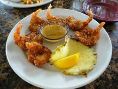 Reserve a table at Bahama Breeze, Fort Myers on TripAdvisor: See 1,255 unbiased reviews of Bahama Breeze, rated 4 of 5 on TripAdvisor and ranked #20 of 843 restaurants in Fort Myers.