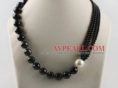 bead necklaces in bulk - 856 450 47275 (Cell.WhatsApp) Pearl bead necklaces in bulk - 856 450 47275 (Cell.WhatsApp)Pearl bead necklaces in bulk - 856 450 47275 (Cell. Bead Jewellery, Wire Jewelry, Jewelry Crafts, Jewelry Box, Jewelery, Handmade Jewelry, Jewelry Necklaces, Jewelry Making, Jewelry Ideas