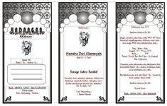 contoh undangan khitan hvs folio lipat 3 word contoh undangan khitan hvs foli...