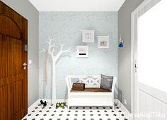 Mały wiatrołap Bathtub, Bathroom, Home Decor, Standing Bath, Washroom, Decoration Home, Room Decor, Bath Tub, Bathrooms
