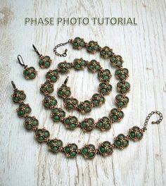 Hey, I found this really awesome Etsy listing at https://www.etsy.com/listing/156699437/pattern-of-the-vintage-jade-jewellery