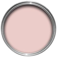 Dulux Made By Me Satin Paint Tea Rose 250ml, 5010212571583