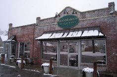 Gianmarco's Restaurant KidScore 86, Love this place in Birmingham,AL
