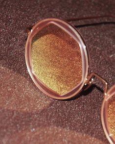 Vagati Eyewear (@vagatieyewear) • FREYA -THE FIERCE AMOUNT OF ENERGY-BY VAGATI www.vagati.ch▪️▪️ #byvagati #vagatieyewear #carryyourmoodaround #freya #hexegonal #shape #roundframe #round #sunglasses #sunglassesfashion #fashionable #trendy #style #eyewear #eyewearfashion #eyewearstyle #sunglasseslover #spectacles #shades #timeless #shades #vagati Round Frame, Trendy Style, Druzy Ring, Eyewear, Round Sunglasses, Shades, Rings, Jewelry, Fashion