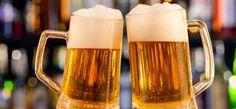Una birra italiana vince 4 medaglie all'International Beer Challenge di Londra