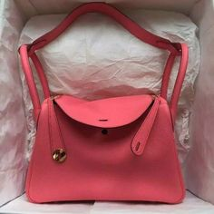 hermes clutch bag - 1000+ ideas about Hermes Lindy on Pinterest   Hermes Handbags ...