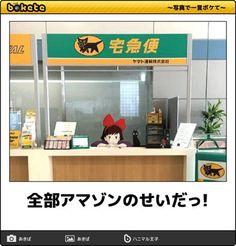 画像 Ghibli, Toy Chest, Storage Chest, Culture, Funny, Home Decor, Homemade Home Decor, Interior Design, Home Interior Design